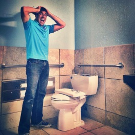 Toilet Repairs by Pipe Dreams Plumbing Company of Las Vegas